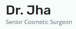 drjha-logo